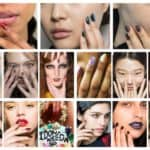 Fresh And Non Boring Nails Art Designs For Spring 2019 You Must Try