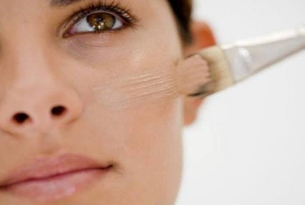 Seven  Beauty Tips On How To Make Your Makeup Last Longer On During The New Years Eve