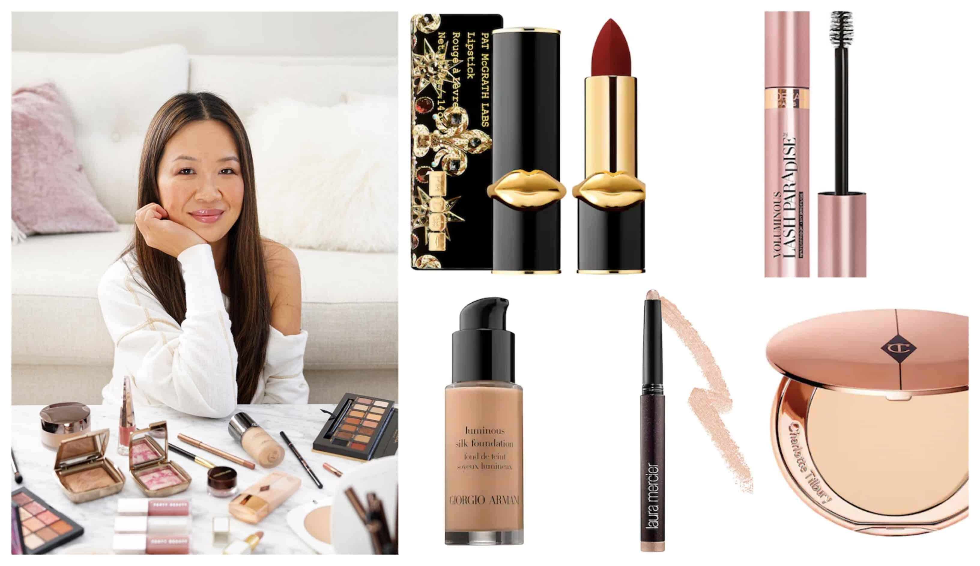 Bridal Makeup Trousseau Part 2: Must Have Blushes