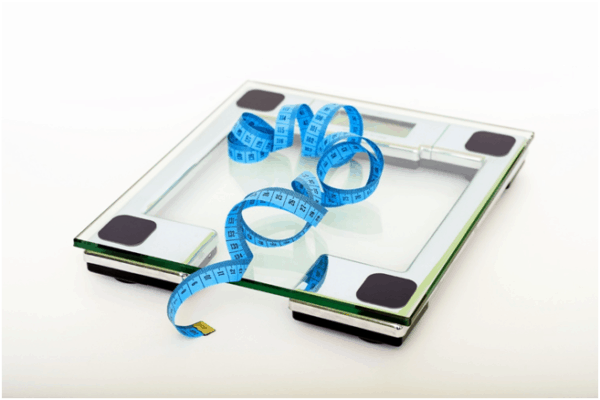 Can CBD Help you to Lose Weight?