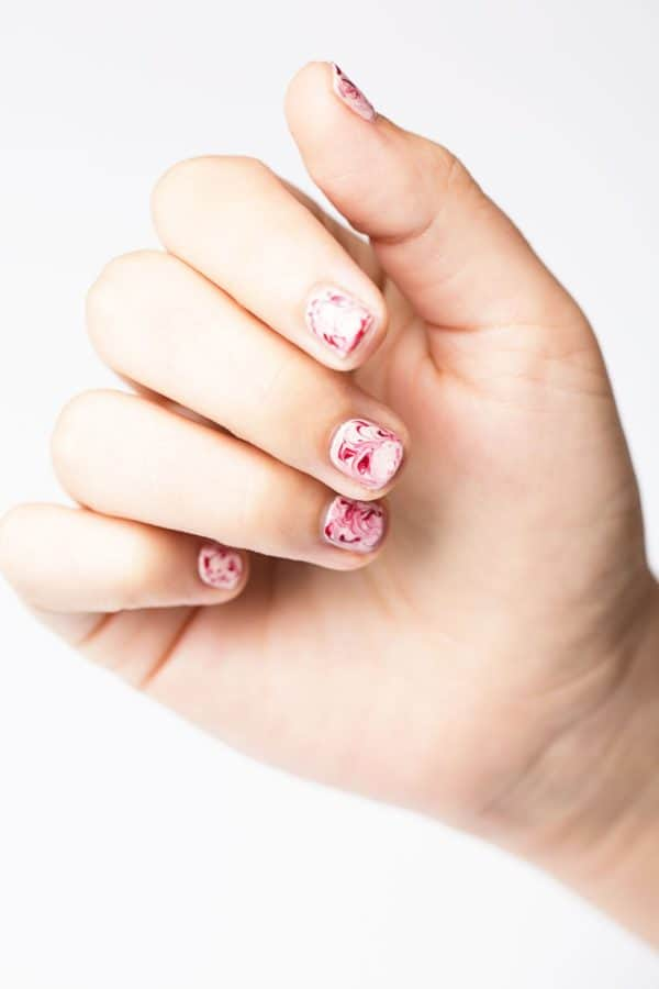 Interesting Spring Nails Art Deaigns Everywoman Would Pleasently Want To Try This Spring