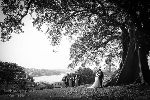 5 Tips To Finding the Best Wedding Photographer on A Budget