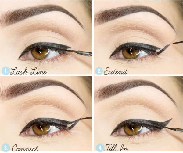 Simply Beauty Trick Every Woman Must Know