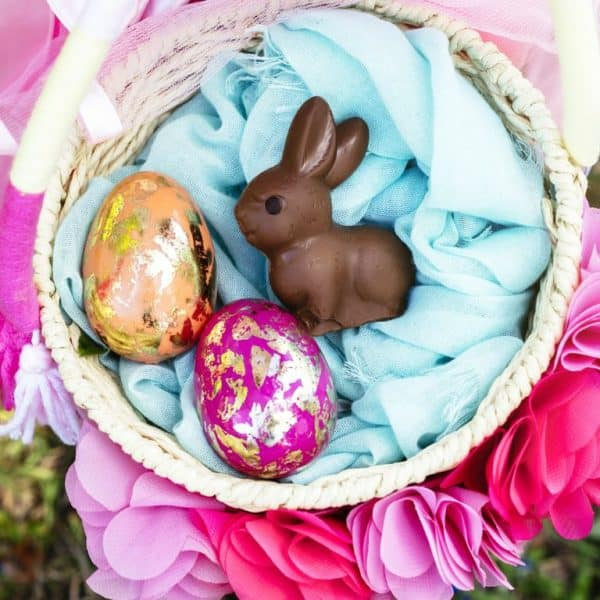 Easter Traditions You May Didnt Know About The Holiday