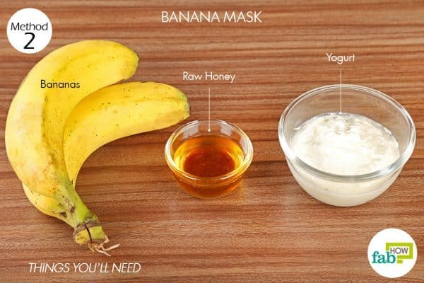 The Best Homemade Natural Remedies To Get Rid Of Dry Skin Effectively