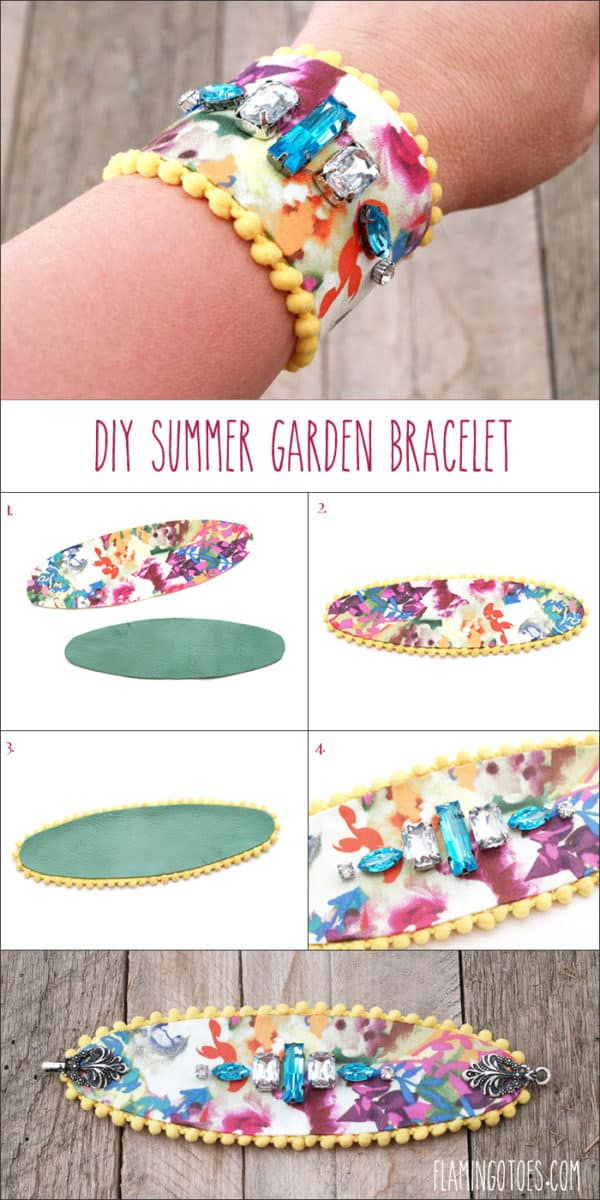 DIY Jewlery Collection Tutorials You Must Try If You Are A Handmade Jewlery Lover
