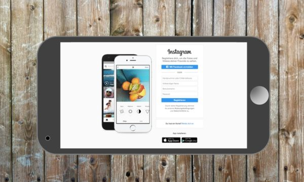 How Advertising on Instagram is worthwhile
