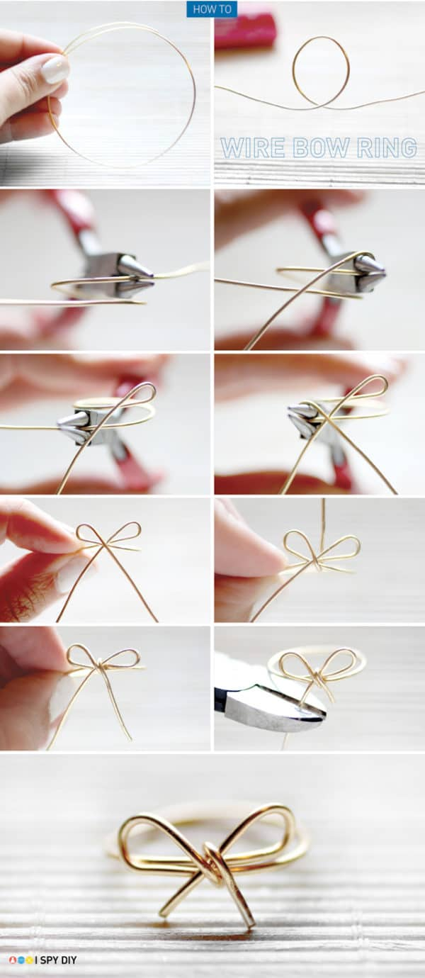 Inspiring DIY Dummer Accessories Projects To Try