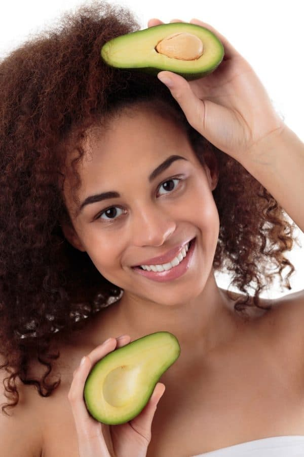 100% Natural Homemade Hair Masks To Keep Your Hair Well Cared