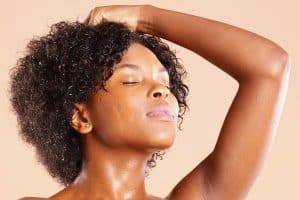 Four Steps To Follow To Repair Your Damaged Hair This Summer