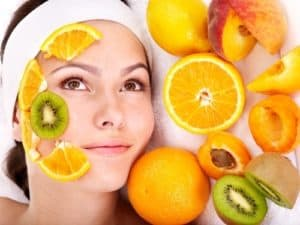 Natural face Skin Treatments For Moisturized Skin To Try At Home