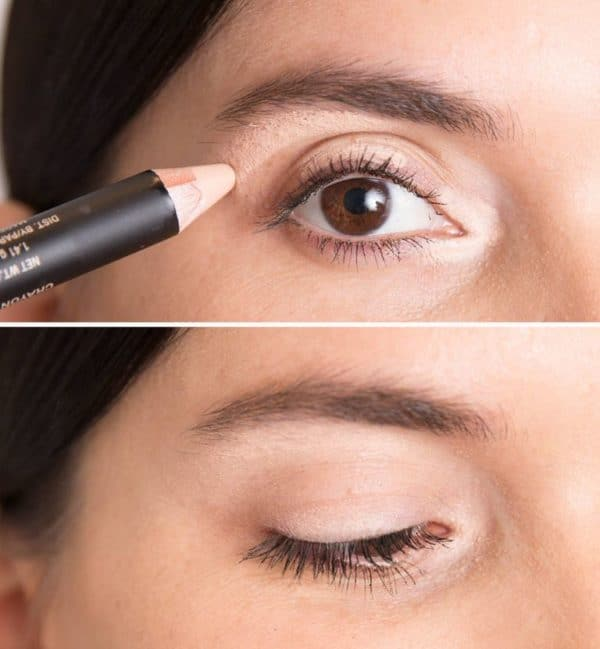 Helpful Beauty Tips That Will Keep You Look Amazing All The Time