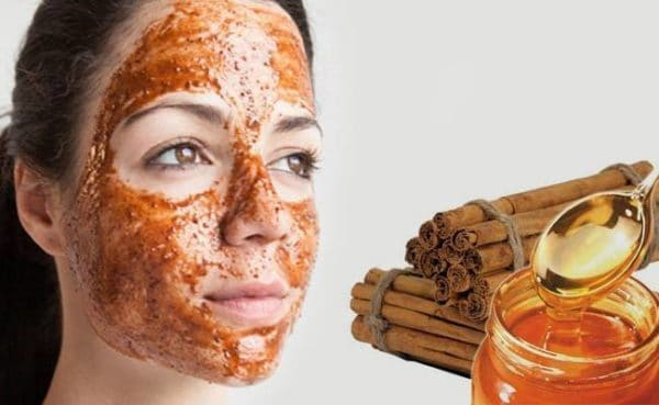 The Most Effective Homemade Remedies To Get Rid Of Blackheads