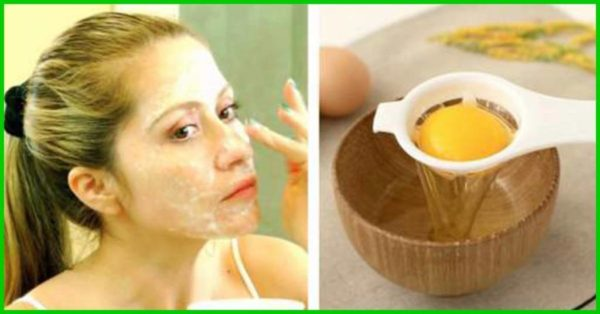 Natural Homemade Creams To Get Rid Of Unwanted Hair From The Above Lip Area