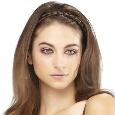 Quick Hairstyles Tips For Unwashed Hair