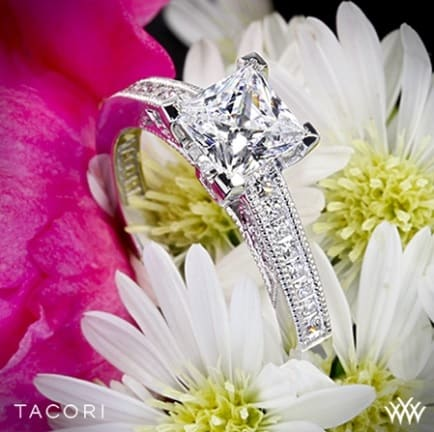 Pros And Cons To Getting Your Own Wedding Ring Designed