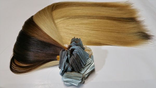 4 Things to Think About Before Buying Hair Extensions Online