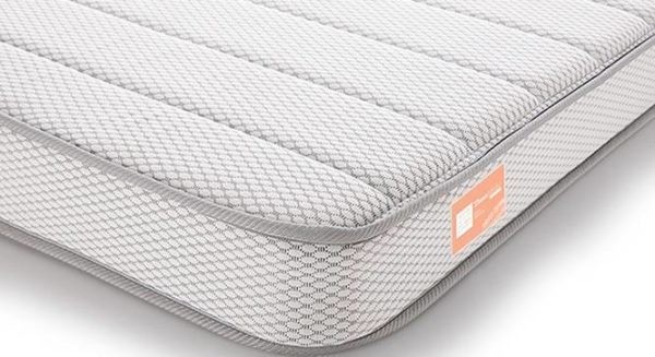 Spring Mattresses  Things You Need to Know