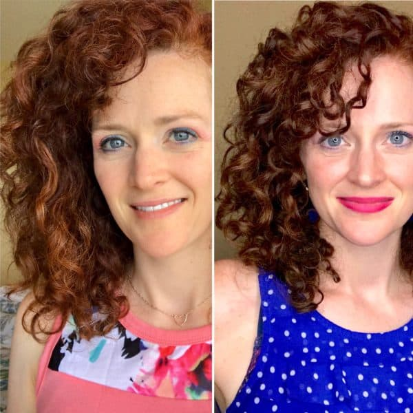 Lovely Homemade Hair Masks That Will Help You Get The Perfect Curl