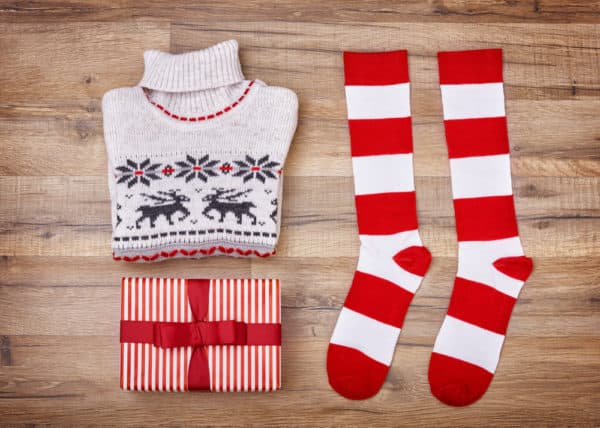Classic Christmas Gifts That You Can't Go Wrong With