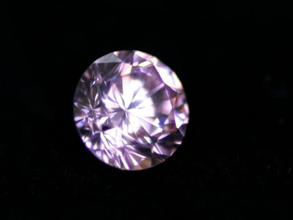 Facts About Lab Created Diamonds