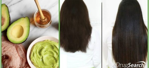 Amazing Natural Remedies That Will Help You Make Your Hair Grow Faster