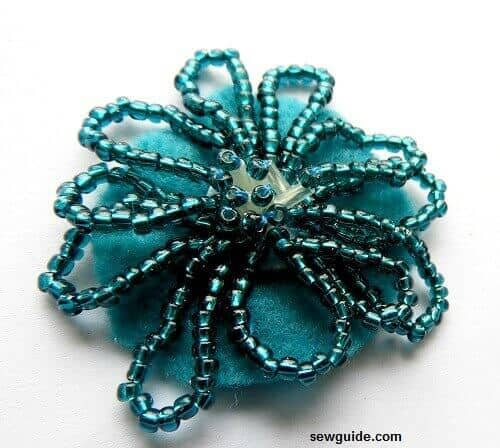 Attractive DIY Brooch Designs That You Would Love To Have In Your Collection