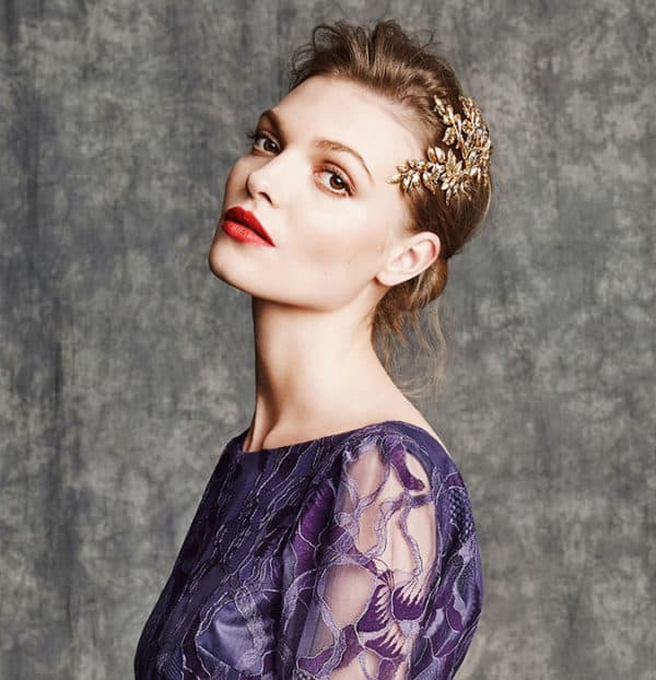 Fantastic Hairstyles For New Years Eve Celebration That You Have To See Now