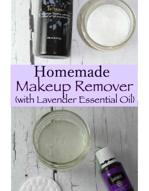 DIY Makeup Remover Ideas That Are Simply Fantastic