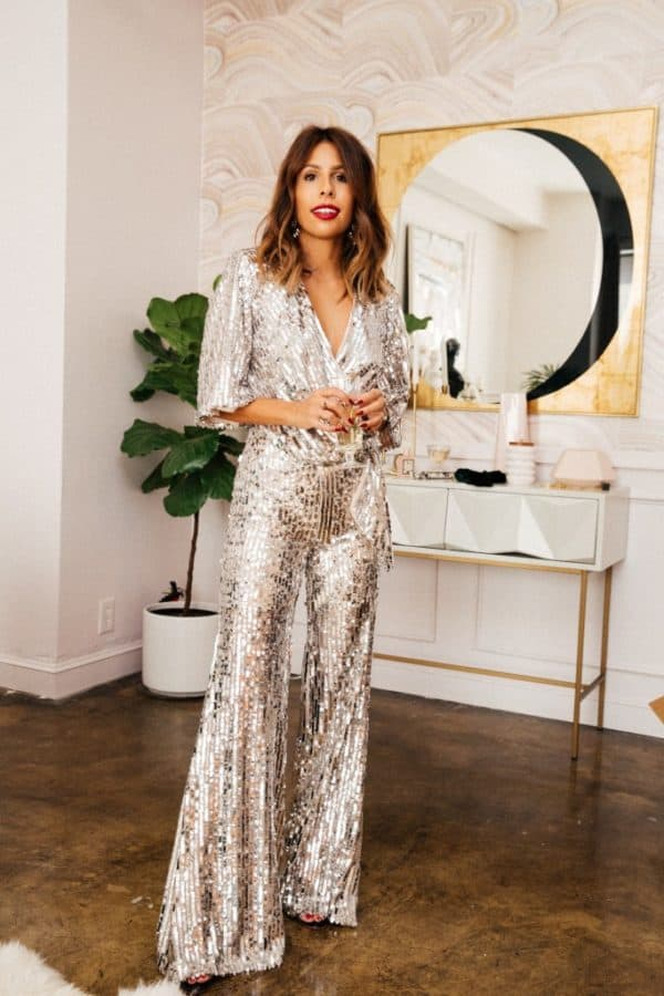 Last Minute New Years Eve Outfit Ideas That Are A Real Life Saver