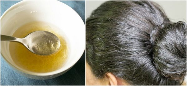 Outstanding Homemade Coconut Oil Hair Masks That Will Make Your Hair Soft And Shiny