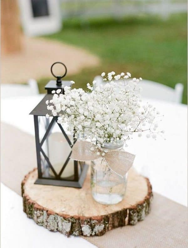 Perfect Handmade Decorations For Both Your Home And Wedding Decor That Are Making Waves