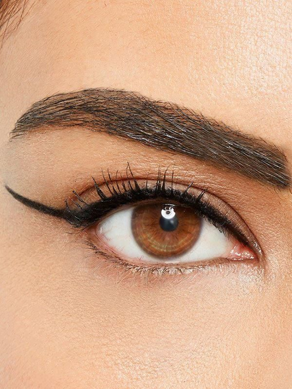 Different And Exciting Ways To Use Eye Liner In Your Makeup Routine