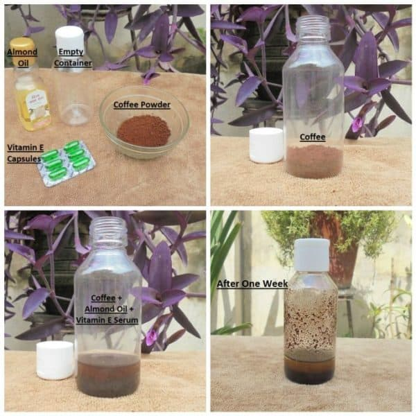Homemade Serum Ideas That Are Amazing For Your Skin And Hair