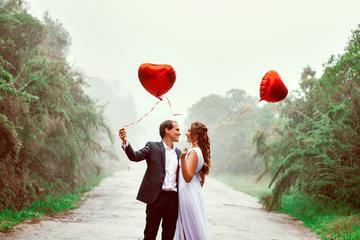 How to make sure that your pre wedding photoshoot is a success?