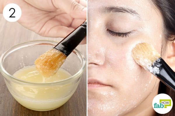 Outstanding Face Masks With Egg White That Will Do Wonders To Your Skin