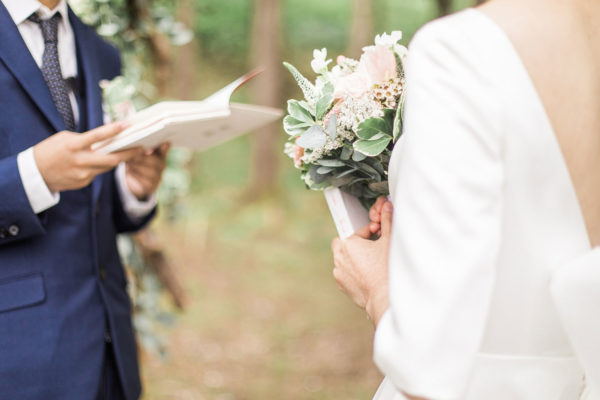 6 Funny Wedding Vows Worth Reading