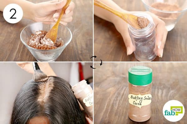 Homemade Oily Hair Shampoo Ideas That Will Save Your Lives