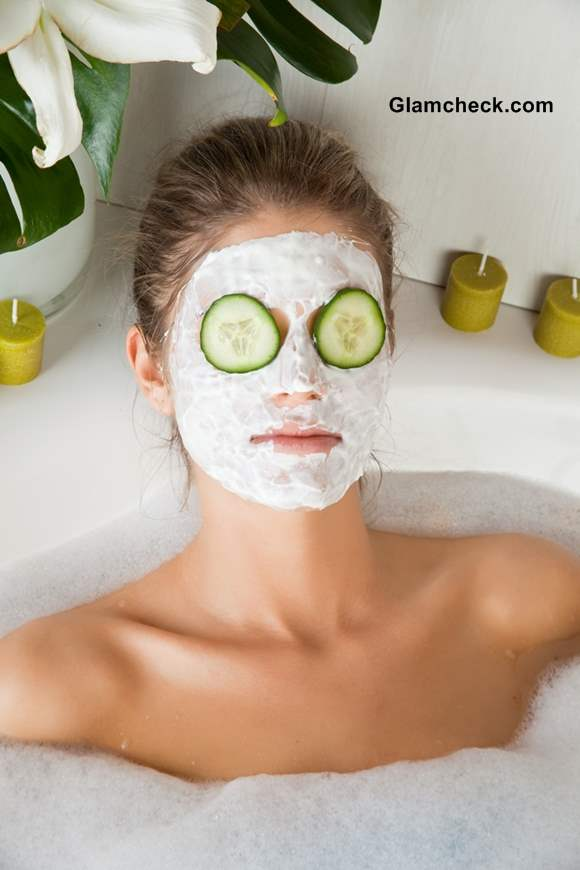Fabulous Oily Skin Face Masks That Are Revolutionary