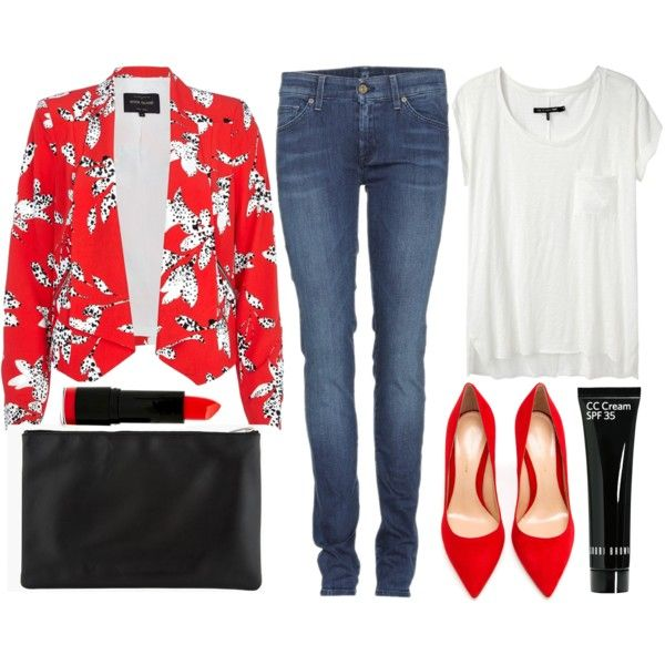 Splendid Spring Travel Polyvore That Will Make You Look And Feel Amazing