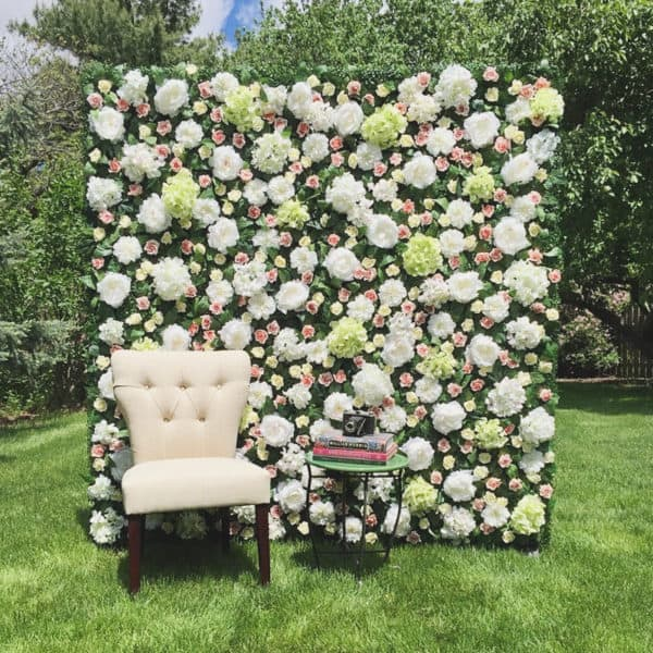 Fabulous Spring Wedding Decorations That Will Make Your Wedding Day Special