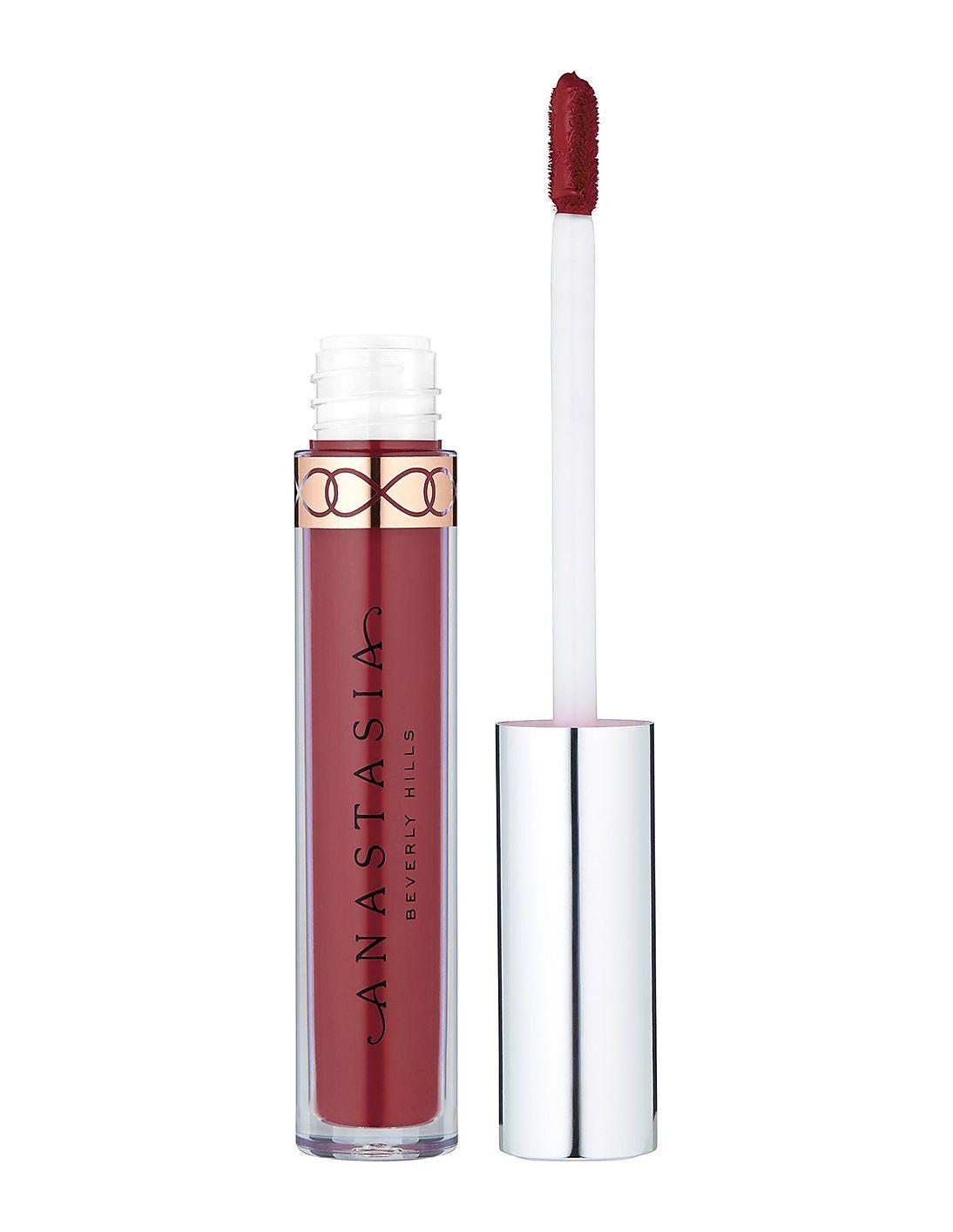 Lipstickfetish