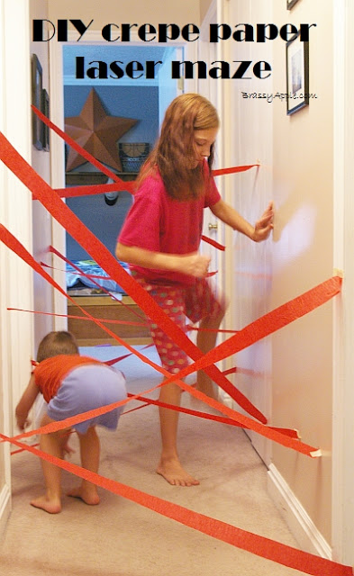 Fun DIY Indoor Kids Games That Are Perfect For Your Coronavirus Self  Quarantine