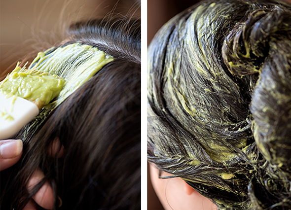 Effective Avocado Hair Masks That Will Do Wonders For Your Hair