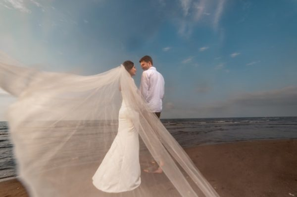 Four Tips to Help You Fund Your Wedding Day