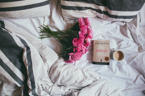 How to Still Get A Good Nights Sleep The Night Before Your Wedding