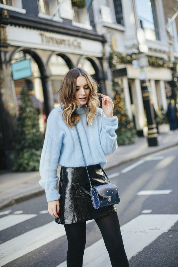Cute Pastel Outfits That Are Just Perfect For Easter