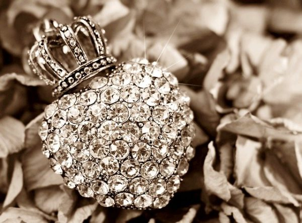 Brilliant Earth Review   Are they Truly Conflict Free Diamonds