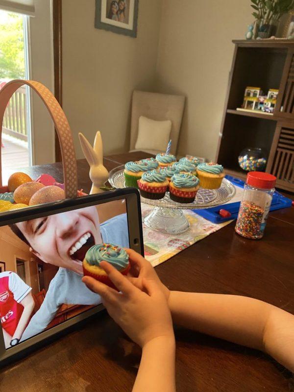 Interesting Ways To Celebrate Your Quarantine Birthday Despite The Coronavirus Disease