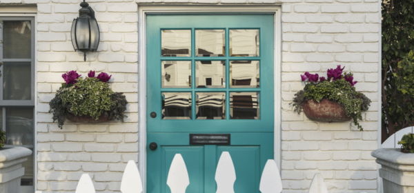 What Should You Remodel This Spring?